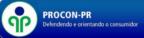 Procon PR - Comprar Móveis para Casa e Escritório | Milani Store