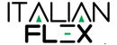 Italian Flex